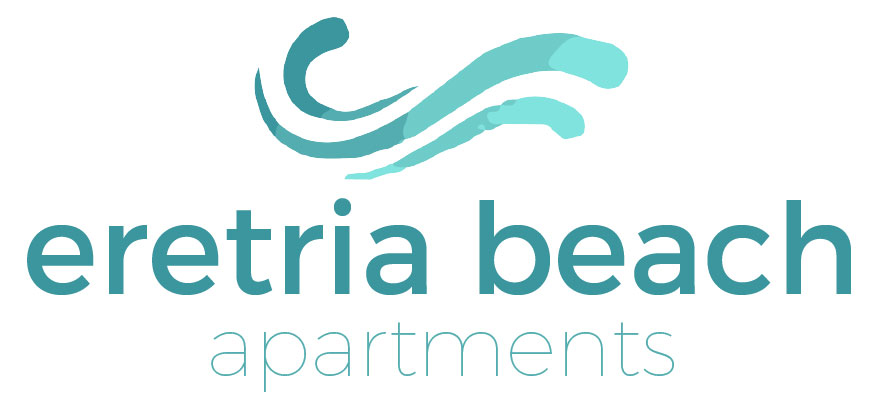 Eretria Beach Apartments
